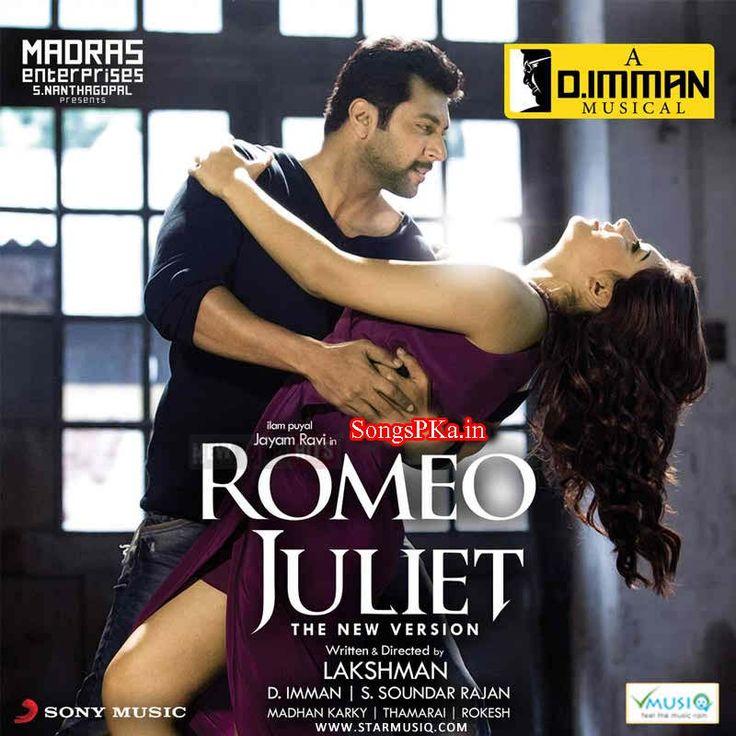 Download Romeo Juliet (2015) songs,Romeo Juliet (2015) Songs Tamil, Romeo Juliet (2015) mp3 free download, Romeo Juliet (2015) songs, Romeo Juliet (2015) songs download, Tamil Songs,Romeo Juliet Movie Songs Download