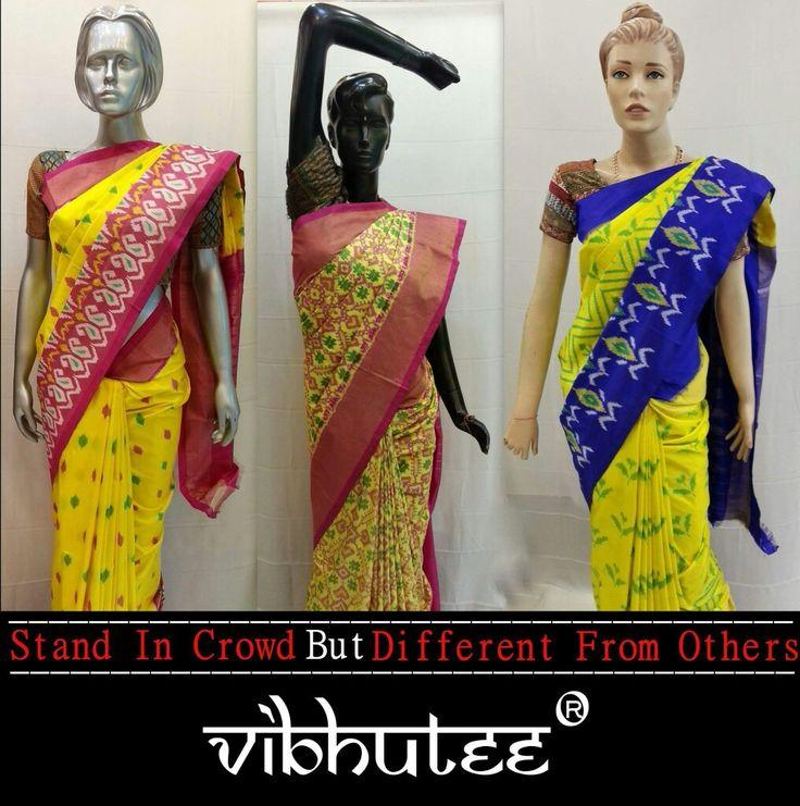#ShopNow #ShopOnline #ExclusiveSarees #Handloom #handloomLove #SariLove #Mumbai #mulund #india #Shopping #mumbaiFashionBlogger #MumbaiDiaries #LFW #FashionWeek #HandwovenMagic #MumbaiShoppingDiaries #LBB #MumbaiBlogger #MumbaiWedding #IndiaBlogger #vibhutee #DesignerSaree #DesignerCollection #Collection2017 #SariNotSorry #Mumbaikar #IndianFashion #IndianWeddings #IndianBloggers