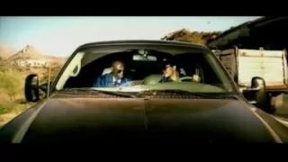 jay z ft beyonce - bonnie & clyde me and my girlfriend (video) - YouTube