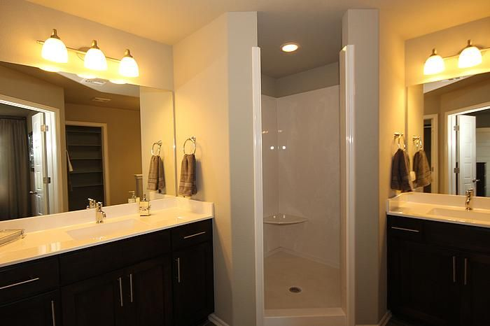 1000 Images About Simmons Homes Tulsa Ok On Pinterest Round Mirrors Cleveland And Vanities