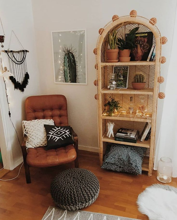 36263 best diy furniture ideas images on pinterest furniture find this pin and more on diy furniture ideas by homesteadingctg solutioingenieria Image collections