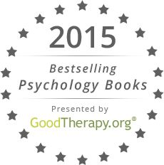 Top 15 Bestselling Psychology Books of 2015