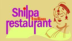 Shilpa Indian Restaurant