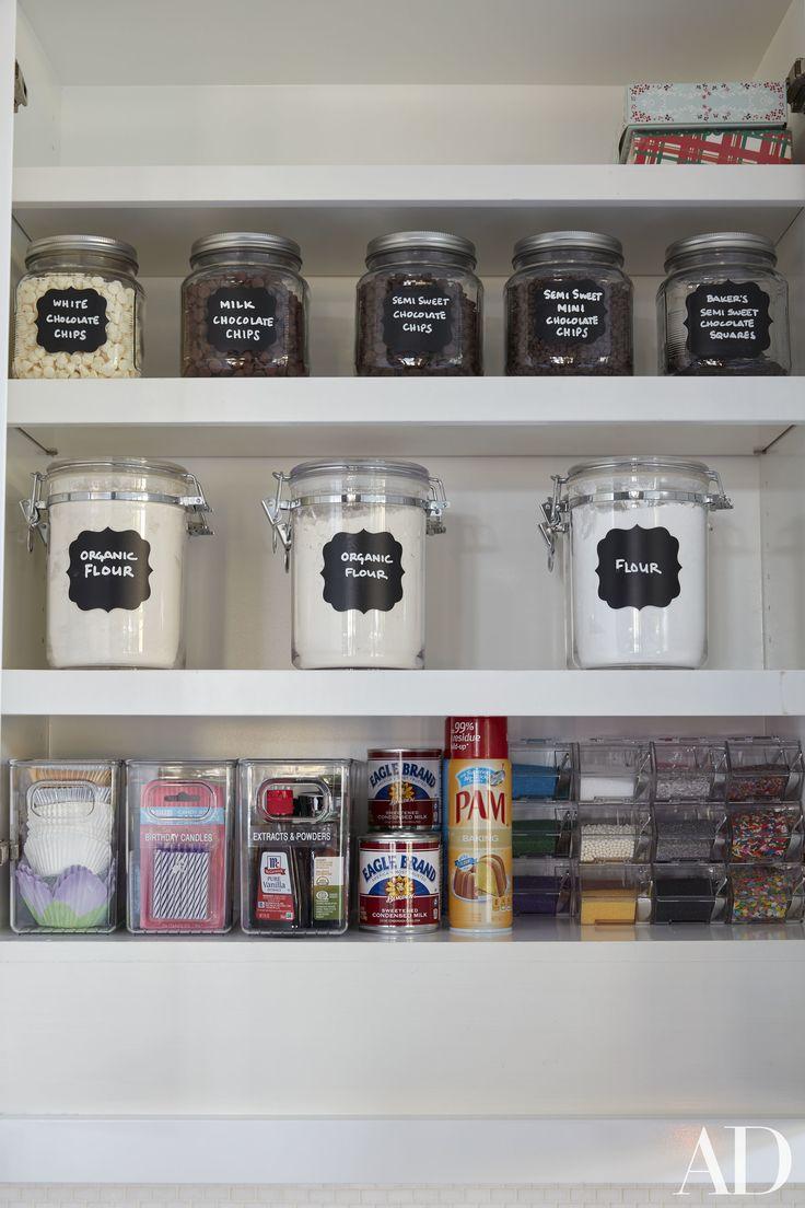 best 25 baking organization ideas on pinterest baking storage