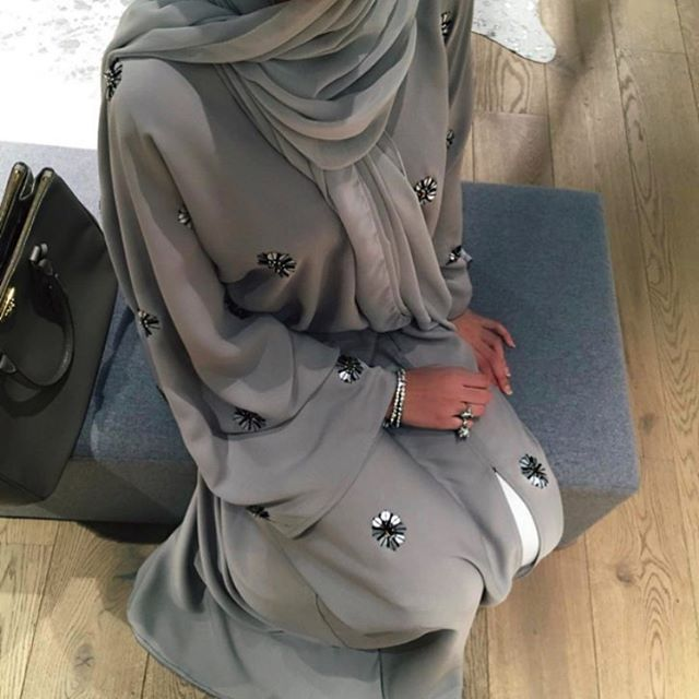 GET MORE ✨ POPPIN ✨ PINS @fatmaasad191