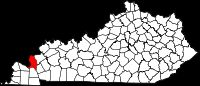 LIVINGSTON COUNTY, Kentucky - Kentucky Genealogy Trails