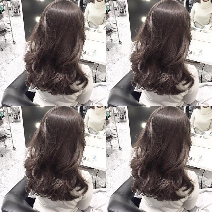外国人風ラベンダーアッシュカラー☆ . . cut ¥8,200~ cut + color ¥15,400~ cut + color + Hi light ¥23600~ . . . #shima#hair#ginza#hairarrange#mirandakerr#mery #ヘアー#ヘアスタイル#ボブ#ロングヘアー#コーデ#コーディネイト#ヘアカラー#ヘアアレンジ#アイロン#アッシュ#アッシュカラー#ハイライトカラー#外国人風ハイライトカラー#外国人風ヘアー#ラベンダーアッシュ #ミランダカー#メリー