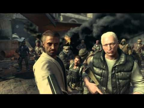 http://callofdutyforever.com/call-of-duty-gameplay/call-of-duty-black-ops-2-campaign-walkthrough-part-9-achilles-viel-harper-diesfarid-lives/ - Call of Duty Black Ops 2 Campaign Walkthrough Part 9 - Achilles' Viel [Harper Dies/Farid Lives]  Choosing the option to kill Harper & let Farid live. This is the 9th mission in Call of Duty Black Ops 2. I hope you enjoyed and hope this gave you some incentive to go and buy the game! Thanks for watching & feel free to like,