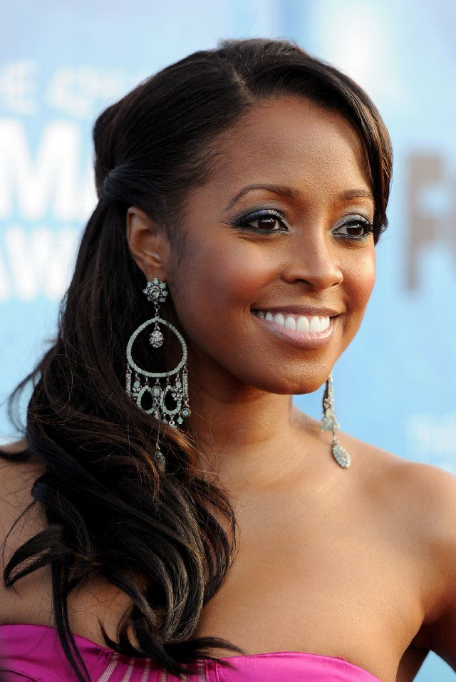1000+ images about Keisha Knight Pulliam on Pinterest ...
