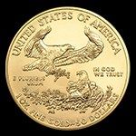 How Much Is A Gold American Eagle Coin Worth? #coins #e http://coin.remmont.com/how-much-is-a-gold-american-eagle-coin-worth-coins-e/  #gold coin price # How Much Is A Gold American Eagle Coin Worth? How Much Is A Gold American Eagle Coin Worth? There is a reason why the American Gold Eagle coin is such a popular coin for investors. Not only is investing in gold always a smart move, but coins are small, easy toRead More