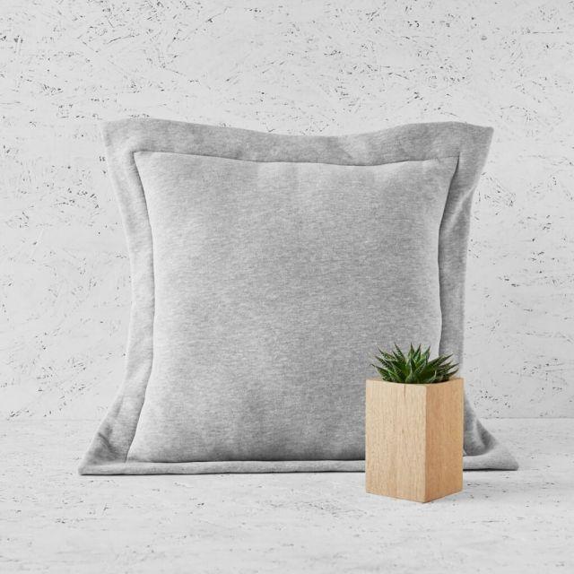 moyha_cushion_nap_grey (3)