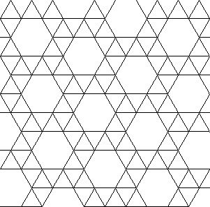 105 best Tessellation and Other Repeating Patterns images