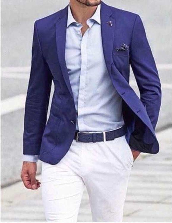 classy mens fashion which look fabulous:)  #classymensfashion #MensFashionSmart