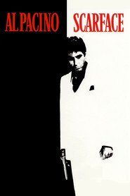 Scarface, Watch Scarface Full Movie,Scarface Online HD,Download Scarface ,Scarface (1983)