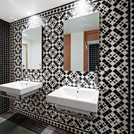 best 25 border tiles ideas on bathroom tiles 16718