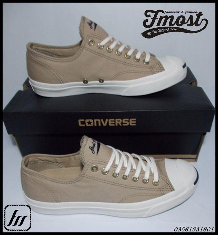 Converse, Nike, Adidas, Puma Original 100% | Kaskus - The Largest Indonesian Community