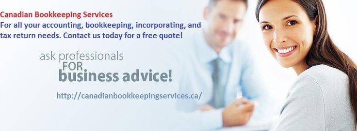 Nice Telephone systems 2017: Canadian Bookkeeping Services Canadian Bookkeeping Service Check more at http://sitecost.top/2017/telephone-systems-2017-canadian-bookkeeping-services-canadian-bookkeeping-service/