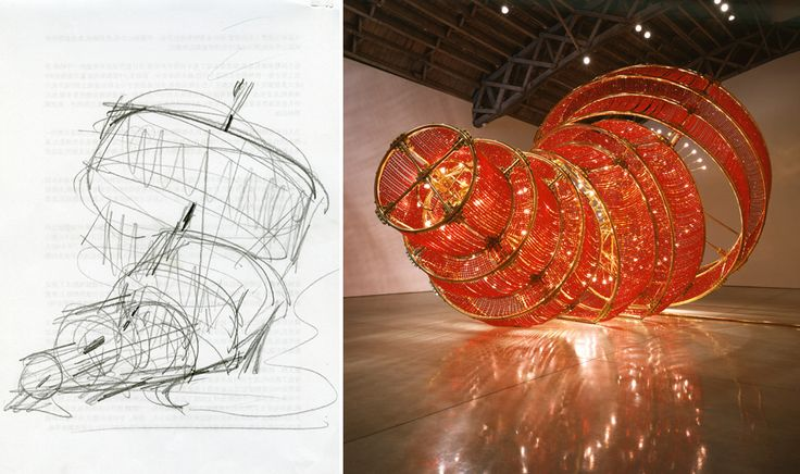The reason why Ai Weiwei is the world's most powerful