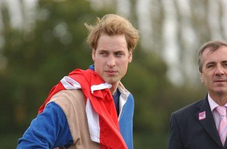 prince william 2005 - Google Search