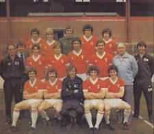 Image result for barnsley fc 1980