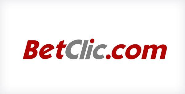 Apostas Legais em Portugal   Finalmente já é possível apostar online em Portugal de forma legal. A Betclic é a primeira casa de apostas online a ser atribuida licença para operar legalmente em Portugal.  Serviço de Regulação e Inspeção de Jogos do Turismo de Portugal