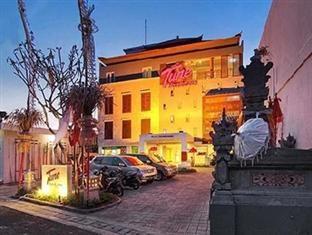 Tune Hotels – Kuta, Bali - http://bali-traveller.com/tune-hotels-kuta-bali/