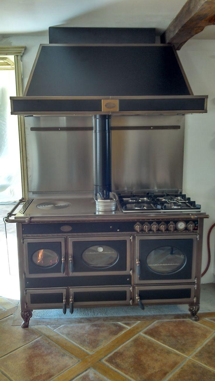 Les Meilleures Idées De La Catégorie Four électrique Sur Pinterest - Cuisiniere induction four pyrolyse largeur 50 cm pour idees de deco de cuisine