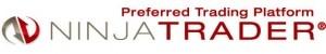 NinjaTrader Tips, Tricks, and Tweaks   Indicator Warehouse   Day Trading Software, Systems and Indicators   Ninja Trader