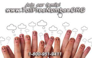 Looking for a #TollFreeNumber? We'd love to help out!