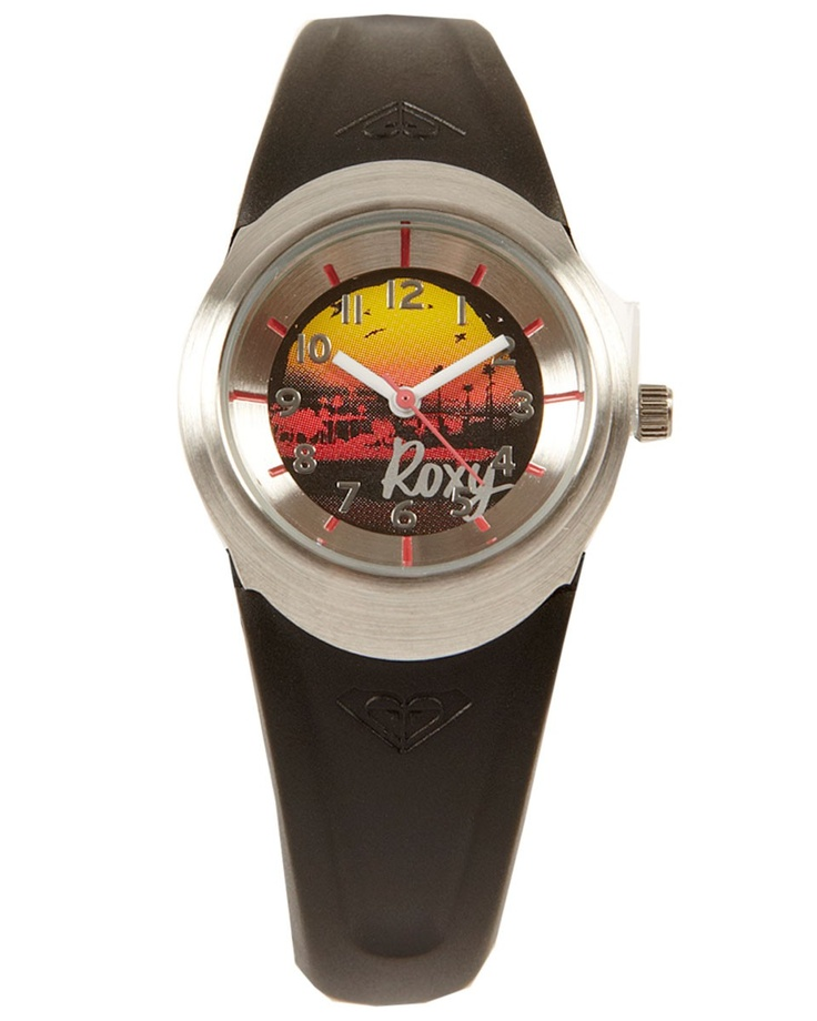 ROXY™ Teen Nookie Watch