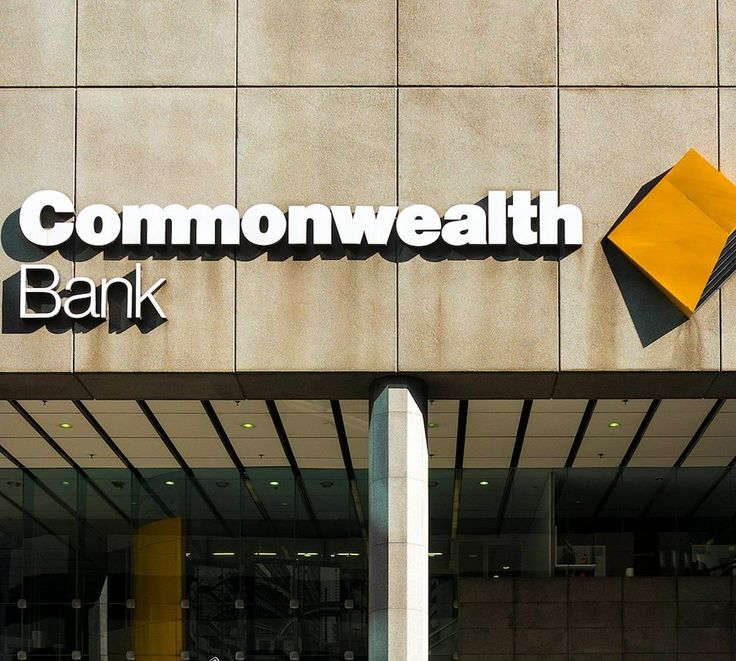 Best 25+ Commonwealth bank ideas on Pinterest | Banks office ...