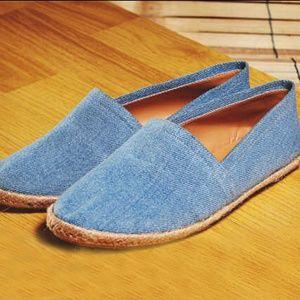sepatu denim sarbei s01