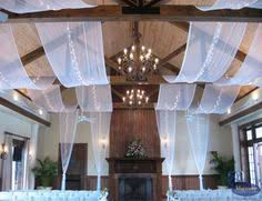 Image result for lighted branches hanging