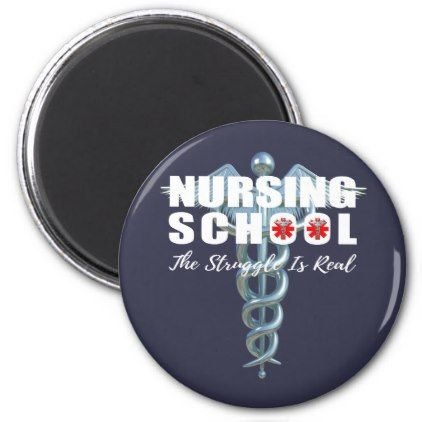 15 best Nurses Email List - Registered Nurse Mailing List images - equipment list samples