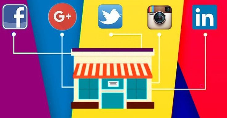 Si quieres posicionar tu producto o servicio por las Redes Sociales o comenzar tu negocio desde tu Página Web te ofrecemos nuestra confiabilidad profesionalismo y experiencia. Anúnciate con nosotros. Calligráficos c.a. Agencia de Marketing Digital 04146547445 #paginasweb #digital #redes #instagramaracaibo #web #socialmedia #marketing #diseño #creación #seo #webdesign #tecnologia #posicionamiento #diseñografico #empresa #calligraficos #digital #anunciate #arte #venezuela #tiendavirtual…