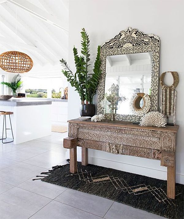 Best 25+ Global decor ideas on Pinterest Global home, Global - eklektik als lifestyle trend interieurdesign