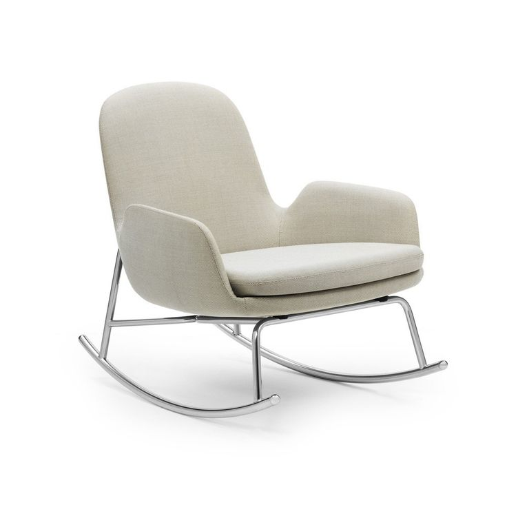 furniture rocking chairs rocking chairs gliders furniture seating2 ...