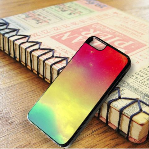 Gradient Colour Sky iPhone 6|iPhone 6S Case