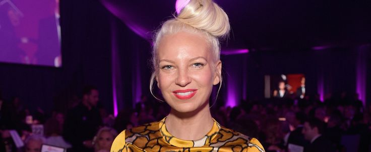 16 Songs You Didn't Know Came From Sia