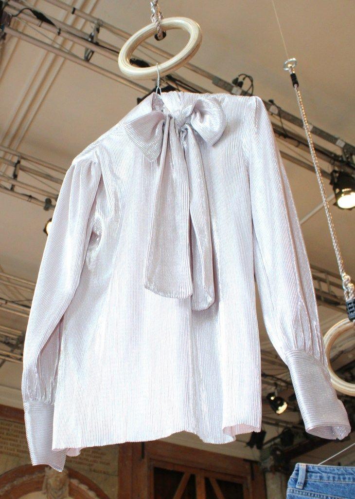 De Primark winter collectie is gebaseerd op de verschillende modetrends van…