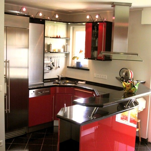 Steel Metal Kitchen Cabinets: Best 25+ Metal Kitchen Cabinets Ideas On Pinterest