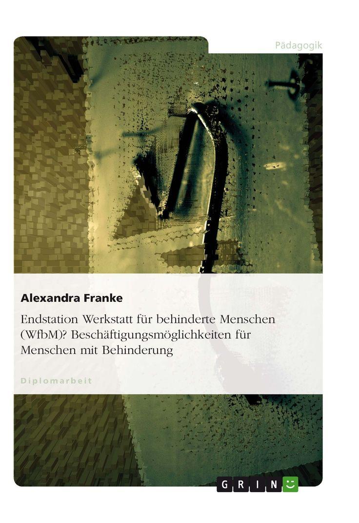 234 best p dagogik und psychologie images on pinterest e books book play and games. Black Bedroom Furniture Sets. Home Design Ideas