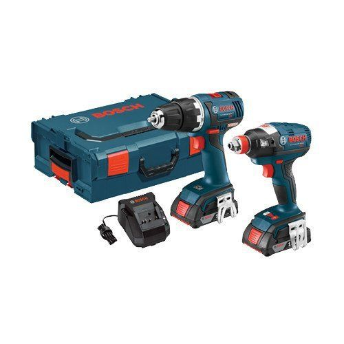 Essential Power Tools everyone Needs - Best Power tools Buying Guide