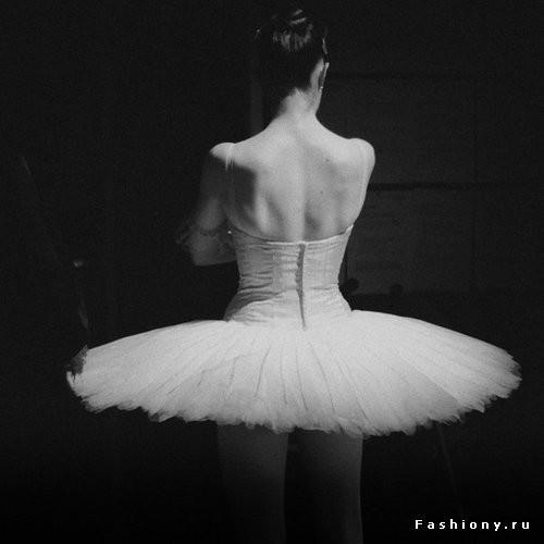 Пуанты балетные пачки костюмы