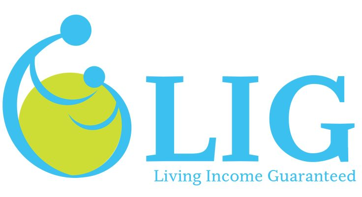 Politics and Living Income Guaranteed | Living Income's Notes