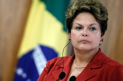 Folha Política: Lei sancionada por Dilma faz a Lei de Imprensa do governo militar parecer democrática, diz Míriam Leitão