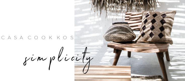 Casa Cook Kos - Hotel Review