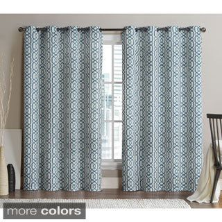 1000+ ideas about 96 Inch Curtains on Pinterest | Bathroom ideas ...