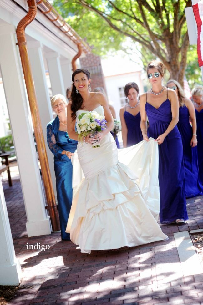 wedding ideas in blue 17 best images about the bridal on 28210