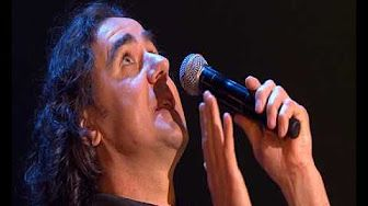 Micky Flanagan, Out Out Tour - Women - YouTube